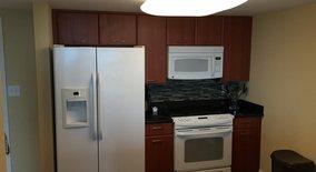 Similar Apartment at 300 S Duval