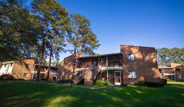 317 Mabry Apartment for rent in Tallahassee, FL