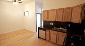 Similar Apartment at 25 E 26th Street