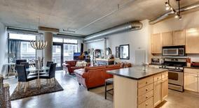 Similar Apartment at 720 N 4th Street