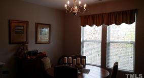 Similar Apartment at 14317 Foxcroft Road