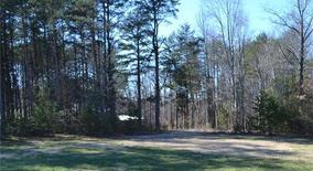 4945 Grassy Creek Road