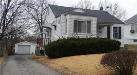 Similar Apartment at 8504 Joseph Avenue