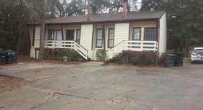Similar Apartment at 1215 Chee