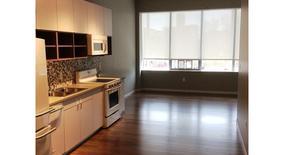 Similar Apartment at 4100 Lindell