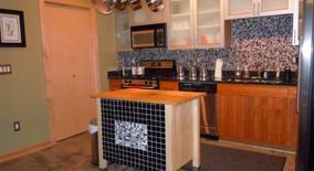 Similar Apartment at 404 Washington Avenue N