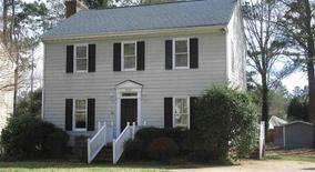 Similar Apartment at 3909 Iron Horse Road