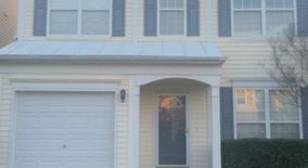204 Caraleigh Court