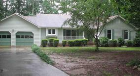 Similar Apartment at 8701 Sleepy Creek Drive