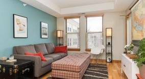 Similar Apartment at 560 N 2nd Street