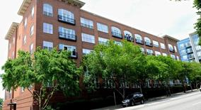 Similar Apartment at 200 S Dawson Street