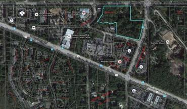 4411 Northwest 8th Avenue Apartment for rent in Gainesville, FL