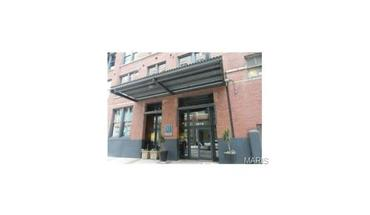Similar Apartment at 1114 Lucas Avenue