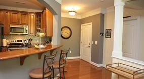 Similar Apartment at 1401 Coopershill Drive