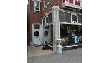 Similar Apartment at 4730 Mc Pherson Avenue