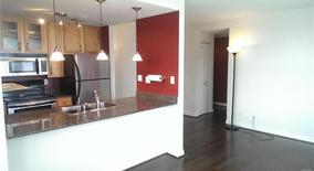 Similar Apartment at 5330 Pershing Avenue