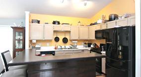 Similar Apartment at 2936 Golden Oak Court