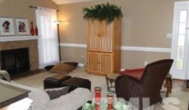 5500 Fortunes Ridge Drive Apartment for rent in Durham, NC