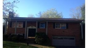 142 Northmont Drive