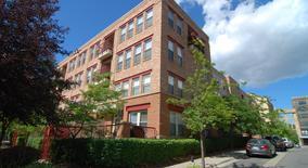 Similar Apartment at 645 N 1st Street