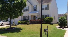 Similar Apartment at 7524 Silver View Lane