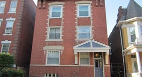 Similar Apartment at 4333 Maryland Avenue
