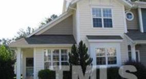 Similar Apartment at 2201 Valley Haven Drive