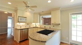 Similar Apartment at 909 Winterwood
