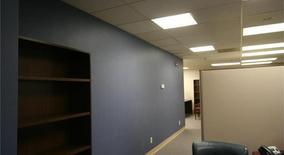 Similar Apartment at 1023 Executive Parkway