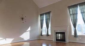 Similar Apartment at 108 Hatchet Creek Court