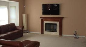 Similar Apartment at 567 Brook Meadow Drive