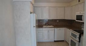 Similar Apartment at 12842 Portulaca