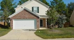 808 Holly Thorn Trace