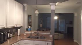 Similar Apartment at 8481 Central Drive