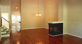 Similar Apartment at 12006 Fox Valley Street