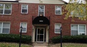 Similar Apartment at 833 Sudbury