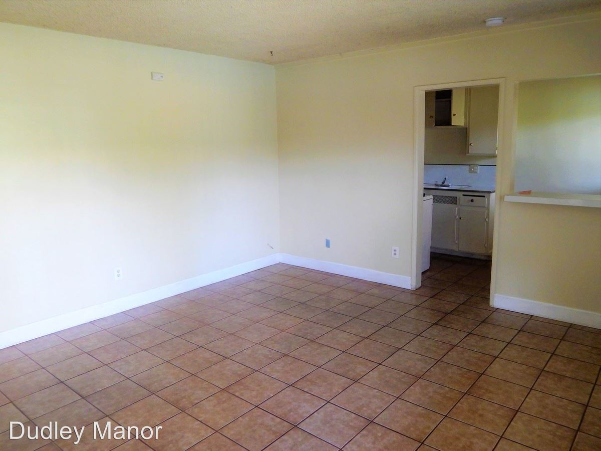 766 812 S Dudley St Pomona Ca Apartment For Rent
