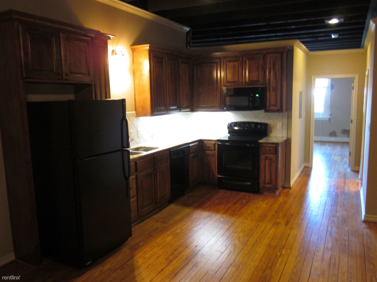 1 Bedroom 1 Bathroom Apartment for rent at Perry Lofts in Bryan, TX