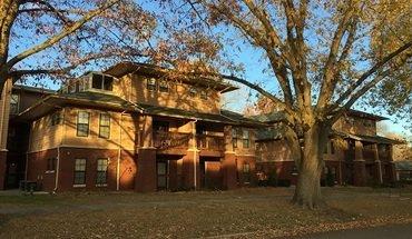 Similar Apartment at 604 W. Stoughton