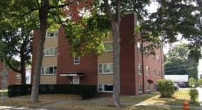 Similar Apartment at 511 W Church