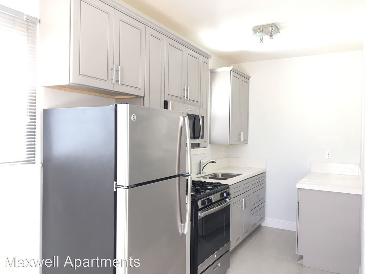 1 Bedroom 1 Bathroom Apartment for rent at 568-576 N First St & 567-575 N Second St (408) 590-9834 in San Jose, CA
