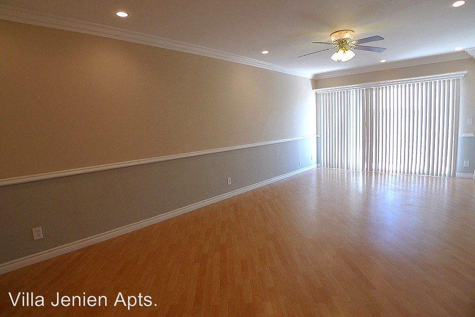 1 Bedroom 1 Bathroom Apartment for rent at 1730 N. Gramercy Pl. in Hollywood, CA