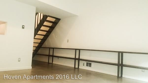 1 Bedroom 1 Bathroom Apartment for rent at 5231 22nd Ave Ne in Seattle, WA