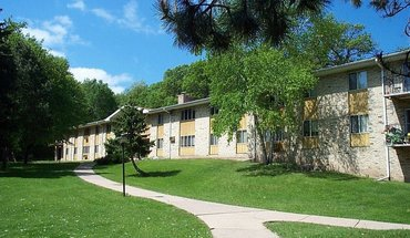 2060 Allen Blvd Apartment for rent in Middleton, WI
