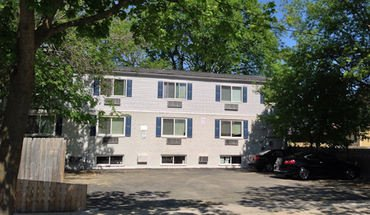 738 E Dayton St Apartment for rent in Madison, WI