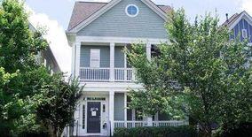Similar Apartment at 10126 Tolleson Avenue