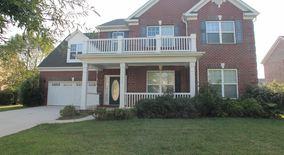 Similar Apartment at 7828 Monogramm Lane