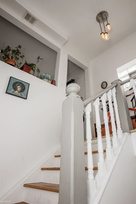 2 Bedrooms 1 Bathroom House for rent at 2610 W Superior St in Chicago, IL