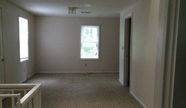 Similar Apartment at 8104 Mcgee Street