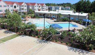 Carolina Cove Apartment For Rent In Wilmington Nc